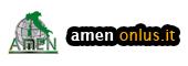 2 amen