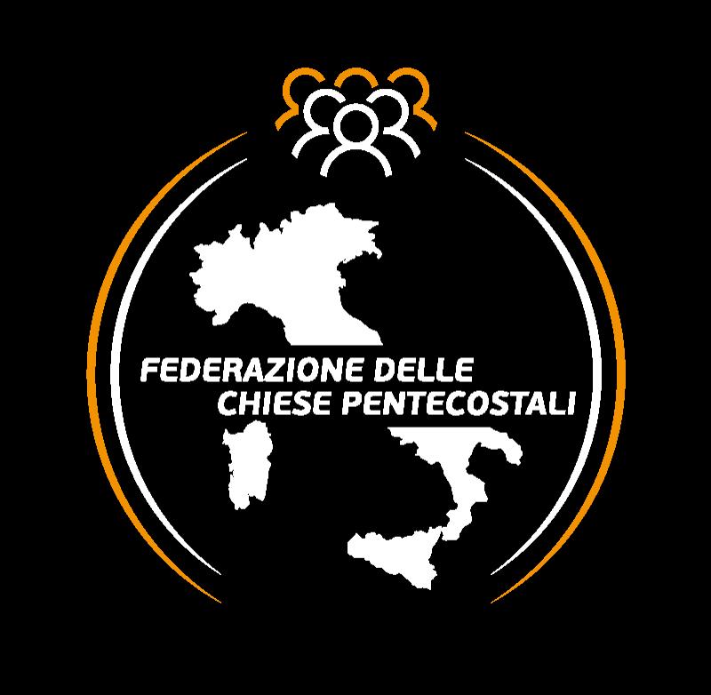 Federazione delle Chiese Pentecostali